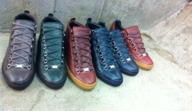 Balenciaga-arena-sneakers-hightops-lowtops-colors-leather-kicks-footwear