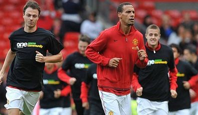 Rioferdinandnotwaeringkickitouttshirt_large