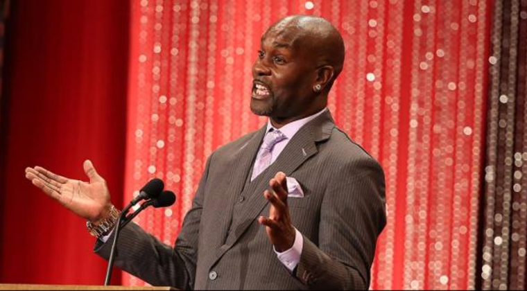 Gary_payton_hall_of_fame_induction