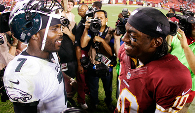 Mike_vick_robert_griffin_iii