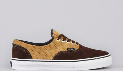 Vans-syndicate-era-pro-s-perforated-julien-stranger-brown_2_1024x1024