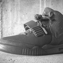 Nike-air-yeezy-2-red-october2