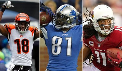 Diva_receivers_larry_calvin_johnson_aj_green