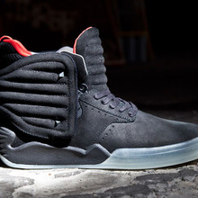 Supra-skytop-iv-feature-blk-1