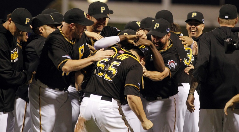 Russell_martin_pirates