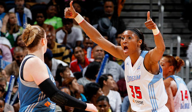 Angel_mccoughtry_minnesota_lynx_v_atlanta_djhtb7elhjjl