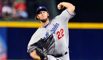 Mlb_u_kershaw11_576x324