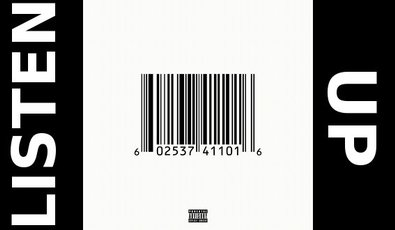 Listen-up-pusha-t