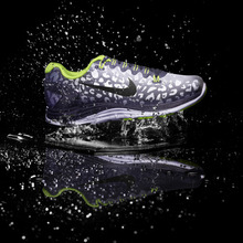Nike_lunarglide_5_shield_womens_profile_large
