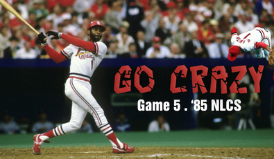Ozzie_smith_go_crazy