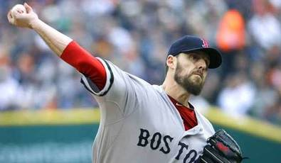 101513-mlb-boston-red-sox-john-lackey-tv-pi_20131016000848946_660_320
