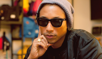 Pharrell-interview-8