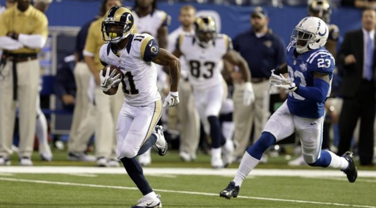Rams_colts_football2_r620x349