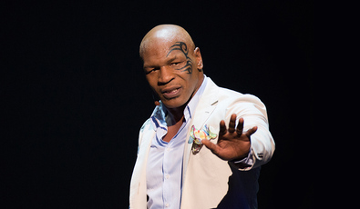Mike-tyson-undisputed-truth-1024