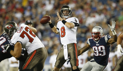 Mike-glennon_pg_600