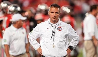 Hi-res-183572057-head-coach-urban-meyer-of-the-ohio-state-buckeyes_crop_north