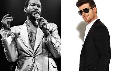 Marvin-gaye-robin-thicke