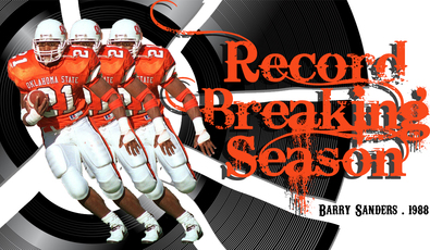 Barry_sanders_record_breaking_season