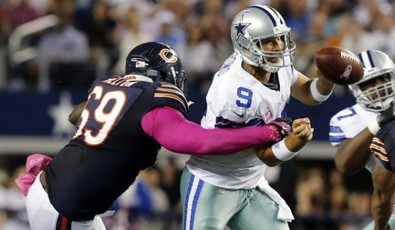 Tony-romo-cowboys-vs-bears-620x348