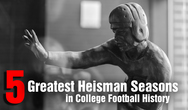 Greatest_heisman_seasons