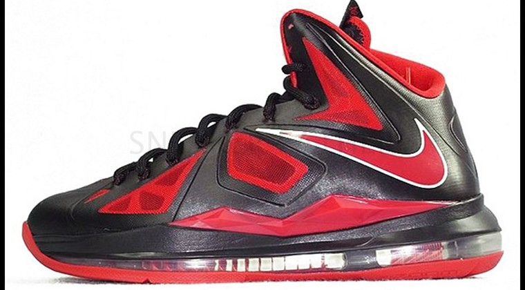 Nike-lebron-x-black-university-red-metallic-silver-71-copy