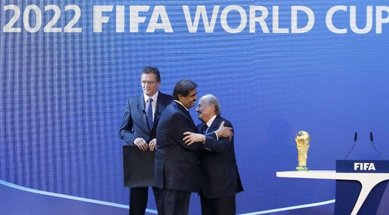 756513-fifa-world-cup-2022-jerome-valcke