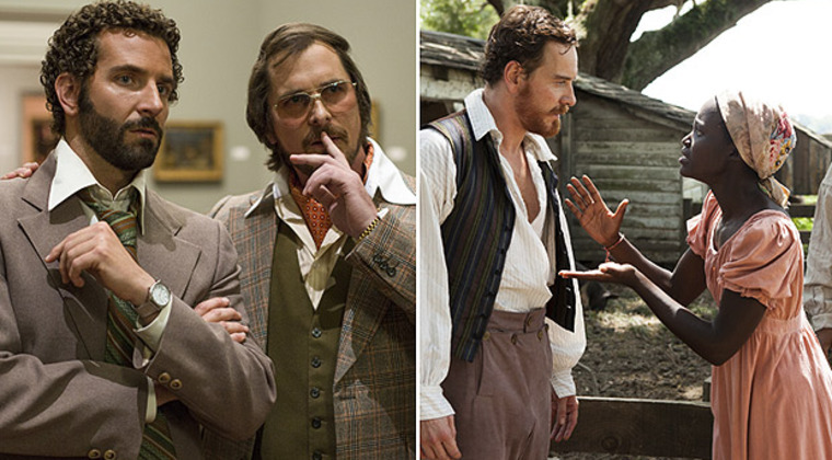 American_hustle_vs_12_years_photo