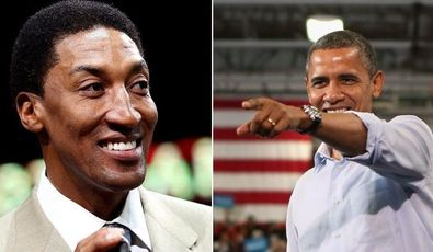 Obama-pippen-pick-up