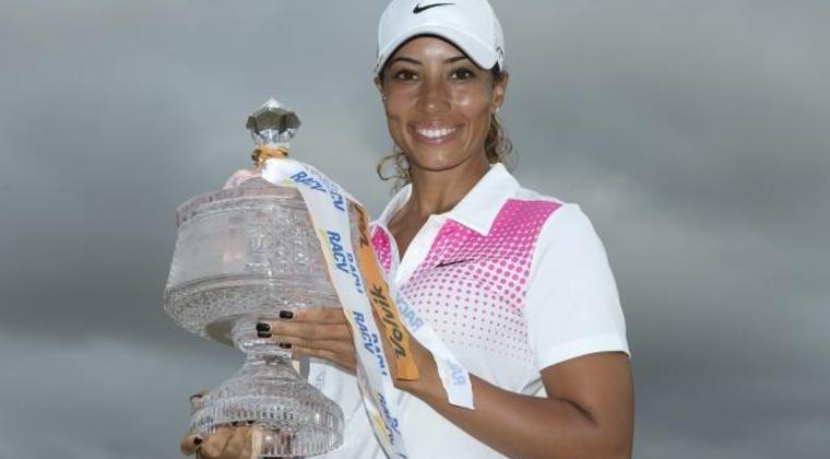 Australia-golf-ladies-masters