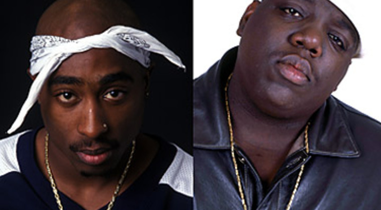 Unsolved_tupac_biggie