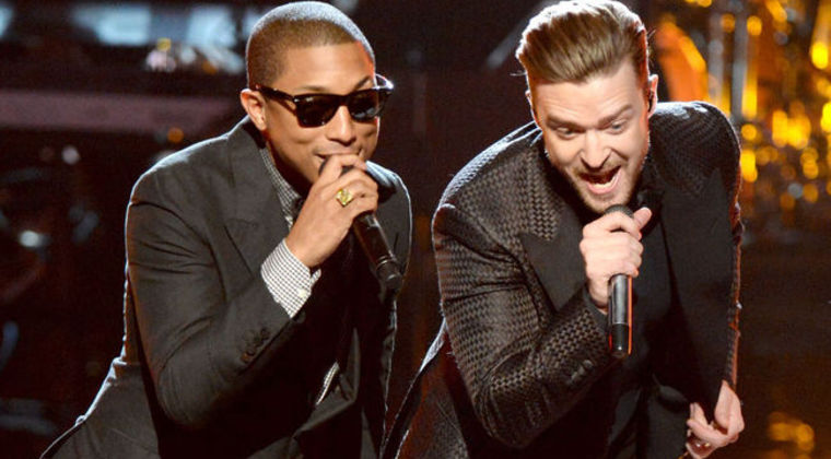 Pharrell_and_justin_timberlake