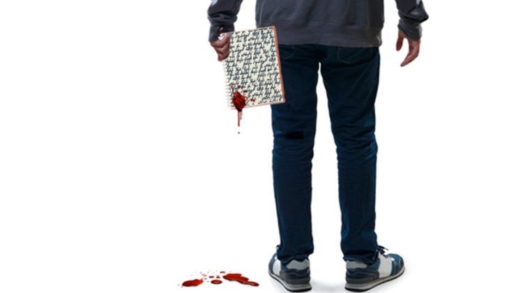Notebookmurder630x354