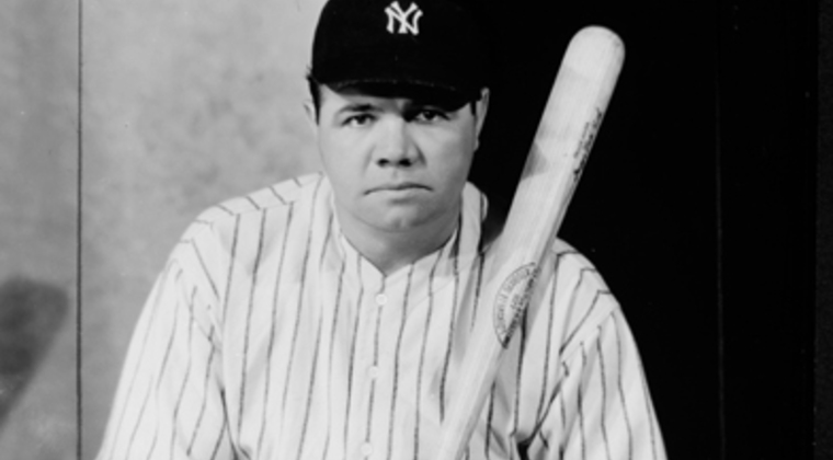 Babe-ruth-the-sultan-of-swat_3