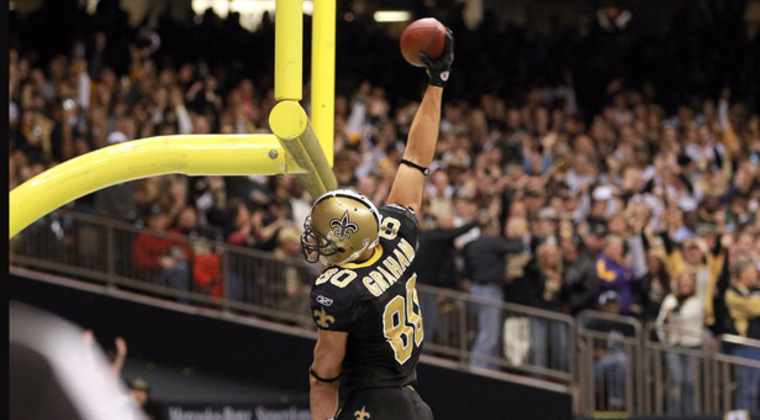 Jimmy_graham