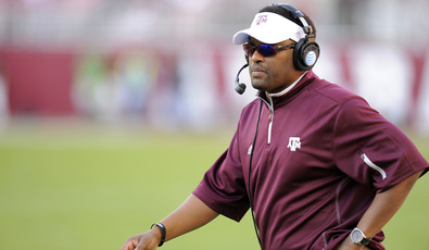 Kevin_sumlin