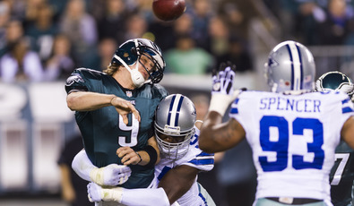 Nick_foles_demarcus_ware_eagles_cowboys_howardsmithuspw_6741006