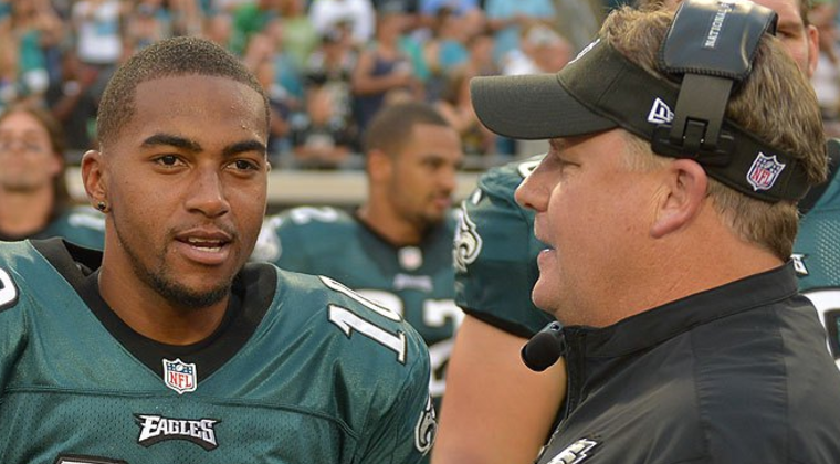 Desean_jackson_chip_kelly
