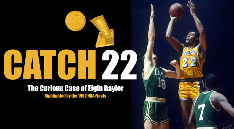 Elgin_baylor_catch_22