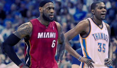 Lebron-kd