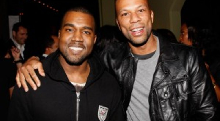 Common_and_kanye_pic
