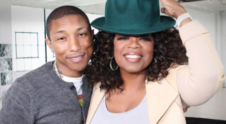 Pharrell_and_oprah