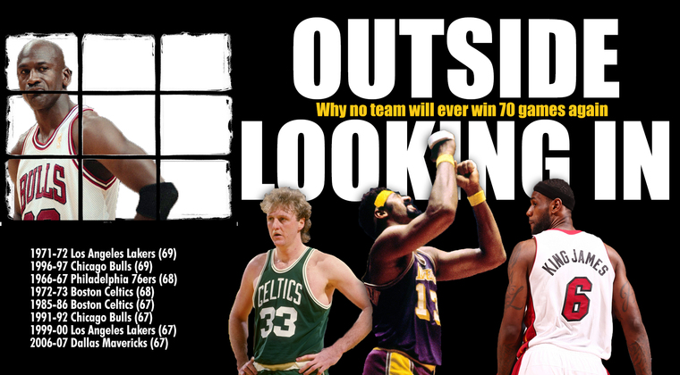 Nba_70_wins_outside_looking_in