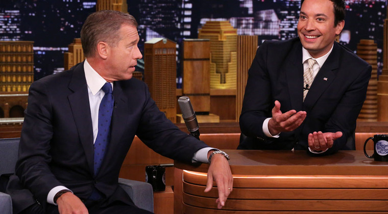 Brian_williams_and_fallon