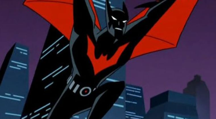 Batman-reboot-as-batman-beyond_(1)