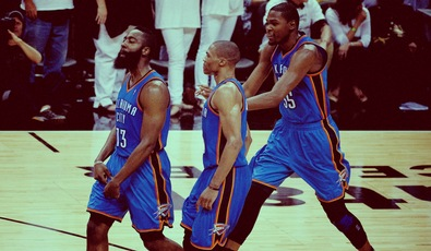 Okc_trio