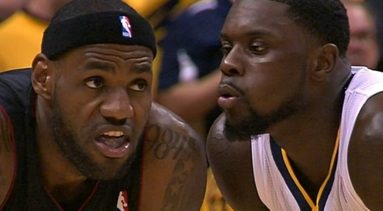 Lance-stephenson-lebron-james-blow-ear