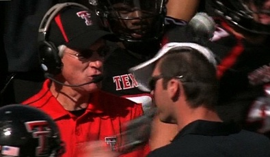 Tuberville_headset