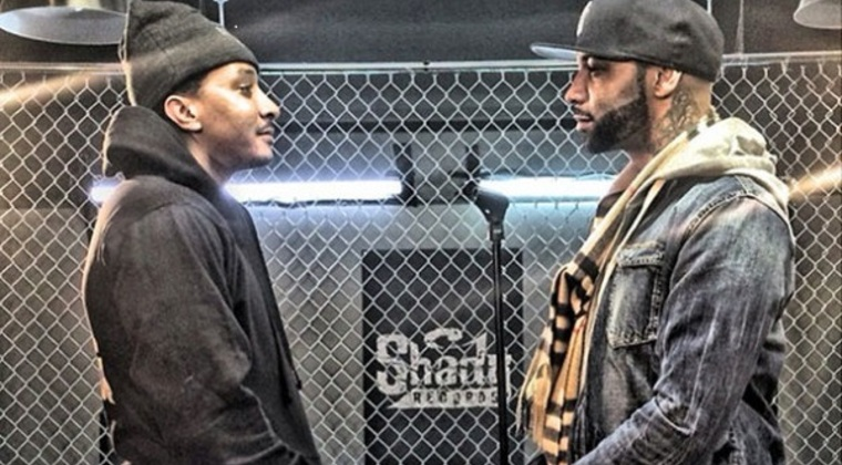 Hollow-da-don-vs-joe-budden-600x398