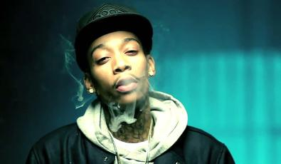 Wiz-khalifa-wallpaper-photo-rnb-hip-hop-celeb-desktop-image-background-1755902070