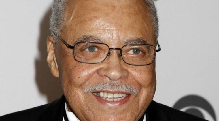 James-earl-jones-to-star-in-broadways-you-cant-take-it-with-you